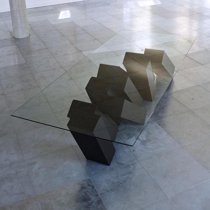 tavolino-moderno-vetro-domino-mobili-duffy-london-3