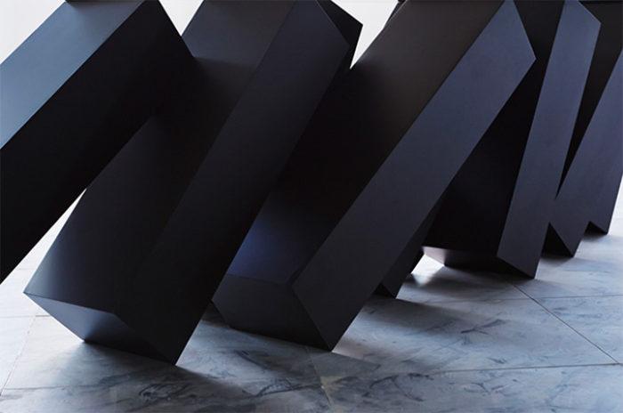 tavolino-moderno-vetro-domino-mobili-duffy-london-4