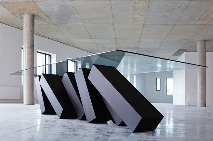 tavolino-moderno-vetro-domino-mobili-duffy-london-5