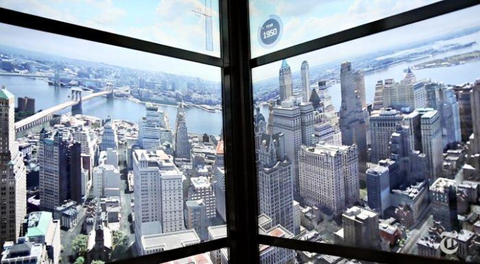 timelapse-viaggio-nel-tempo-new-york-secoli-ascensore-world-trade-center-01