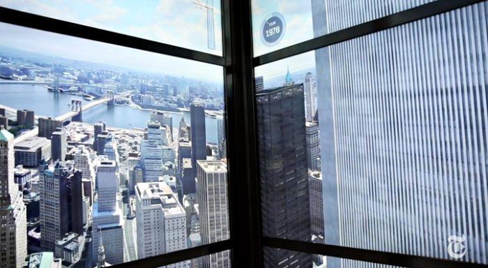 timelapse-viaggio-nel-tempo-new-york-secoli-ascensore-world-trade-center-02