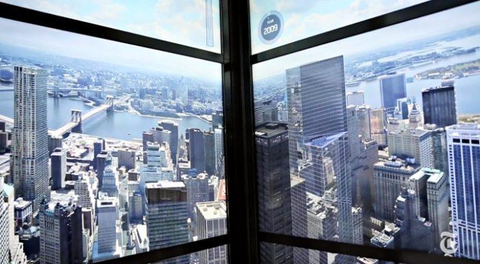 timelapse-viaggio-nel-tempo-new-york-secoli-ascensore-world-trade-center-03