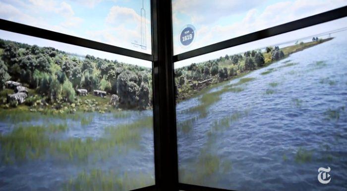 timelapse-viaggio-nel-tempo-new-york-secoli-ascensore-world-trade-center-04