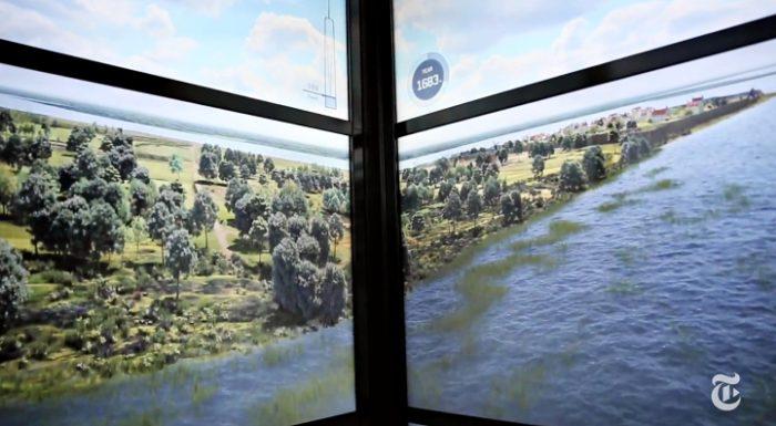 timelapse-viaggio-nel-tempo-new-york-secoli-ascensore-world-trade-center-05