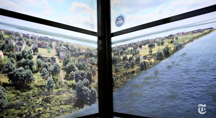 timelapse-viaggio-nel-tempo-new-york-secoli-ascensore-world-trade-center-06