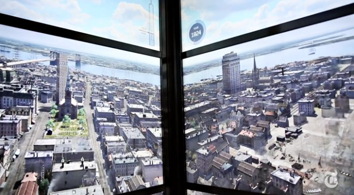 timelapse-viaggio-nel-tempo-new-york-secoli-ascensore-world-trade-center-08