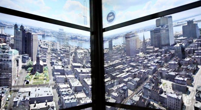 timelapse-viaggio-nel-tempo-new-york-secoli-ascensore-world-trade-center-09