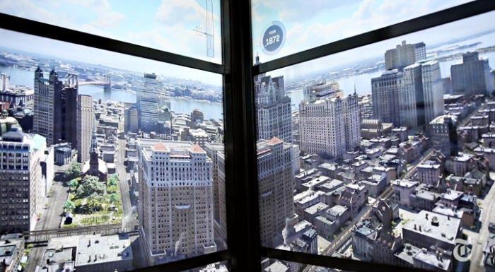 timelapse-viaggio-nel-tempo-new-york-secoli-ascensore-world-trade-center-10