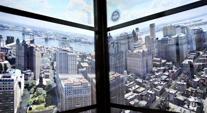 timelapse-viaggio-nel-tempo-new-york-secoli-ascensore-world-trade-center-11