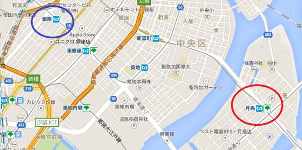 uomo-anziano-porta-a-passeggio-tartaruga-gigante-tokyo-3