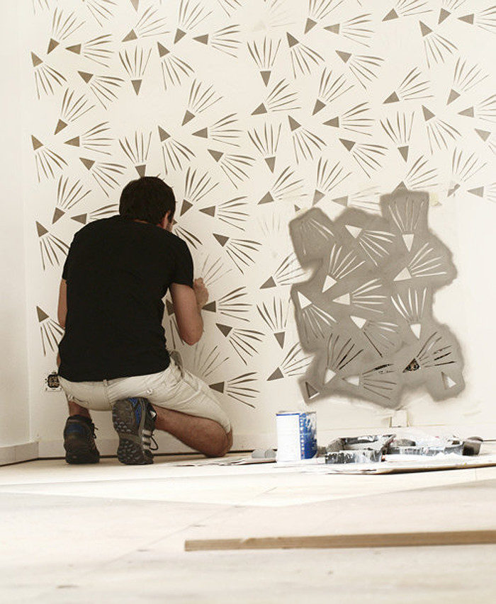 wall-stencil-sticker-parete-muro-casa-decorazione-rullo-17