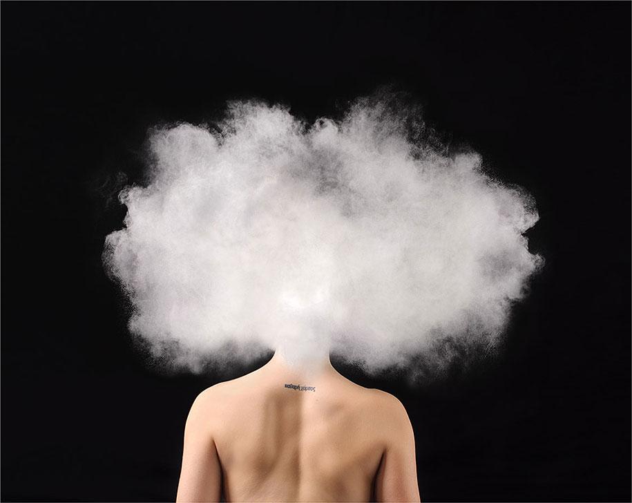 ansia-depressione-foto-surreali-autoritratti-katie-crawford-06