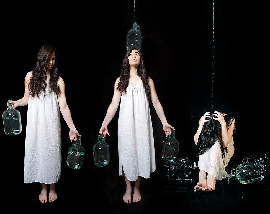 ansia-depressione-foto-surreali-autoritratti-katie-crawford-08