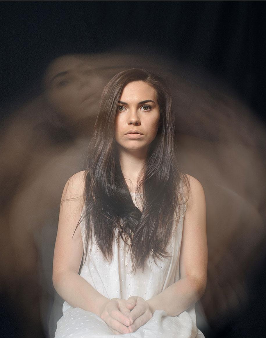 ansia-depressione-foto-surreali-autoritratti-katie-crawford-11