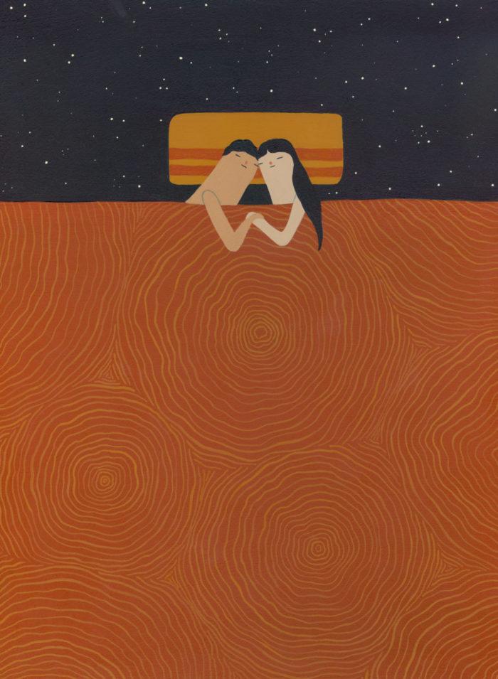 arte-illustrazioni-dipinti-bizzarri-laura-berger-06
