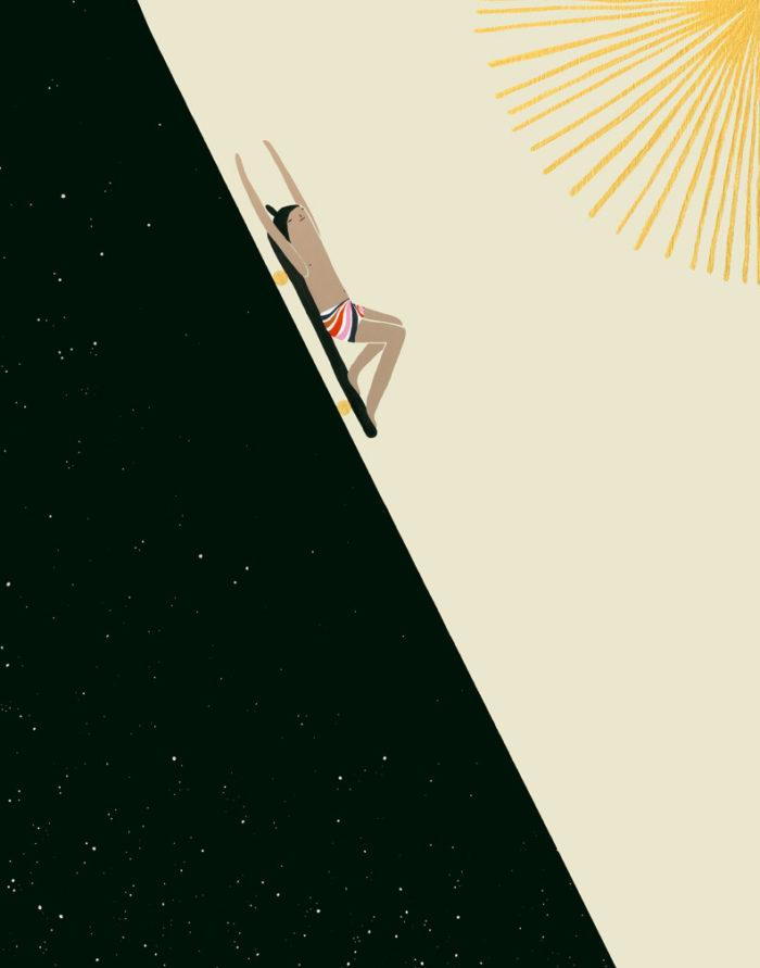 arte-illustrazioni-dipinti-bizzarri-laura-berger-07