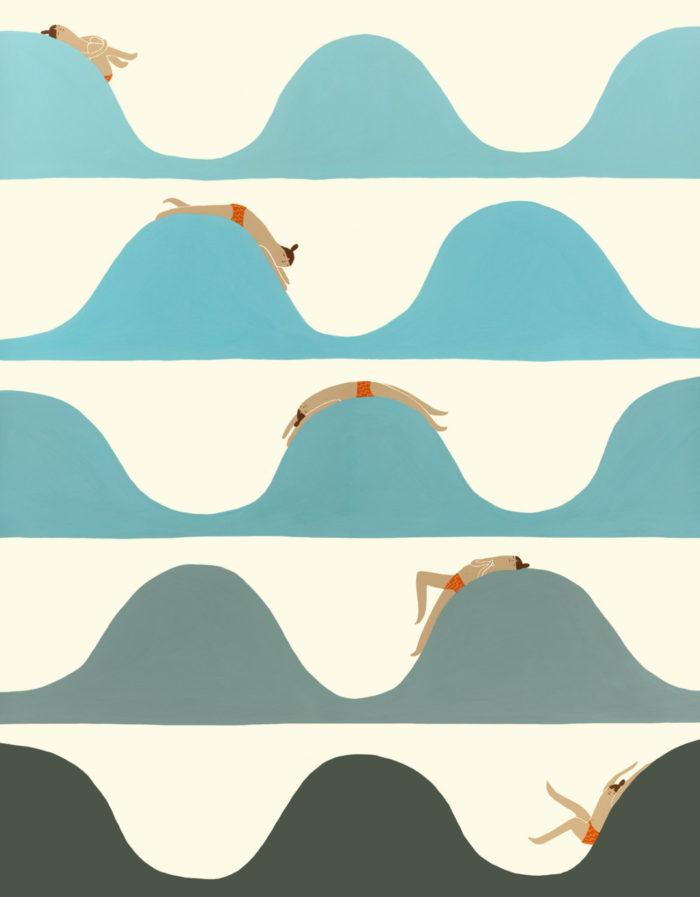 arte-illustrazioni-dipinti-bizzarri-laura-berger-09