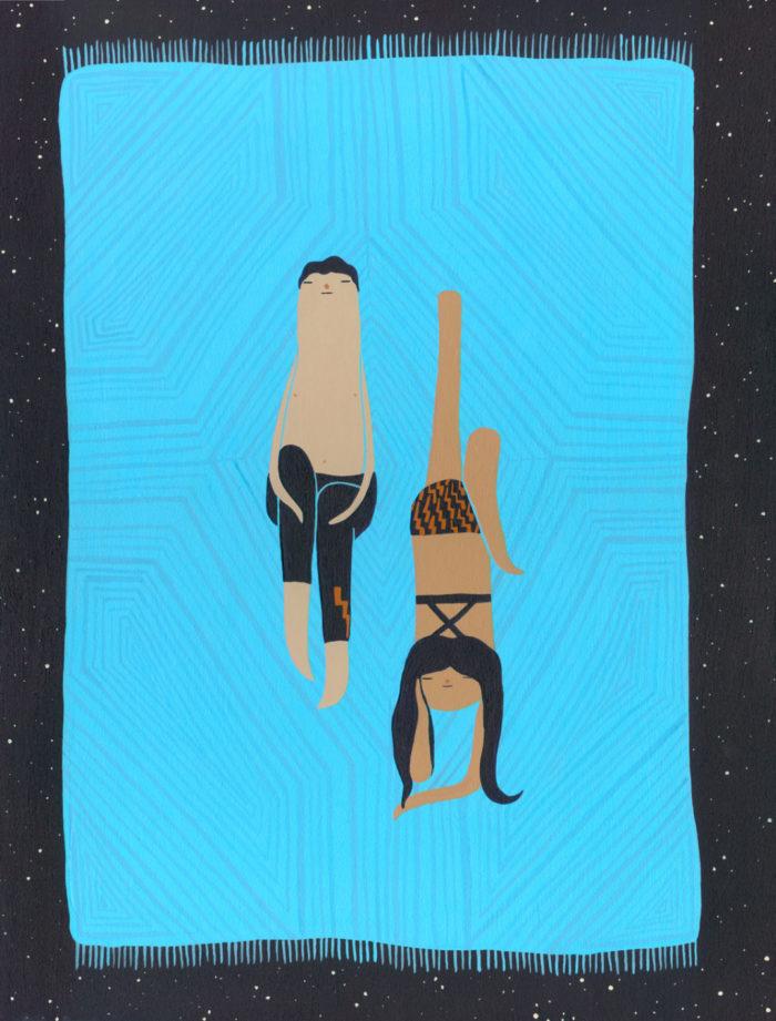 arte-illustrazioni-dipinti-bizzarri-laura-berger-12