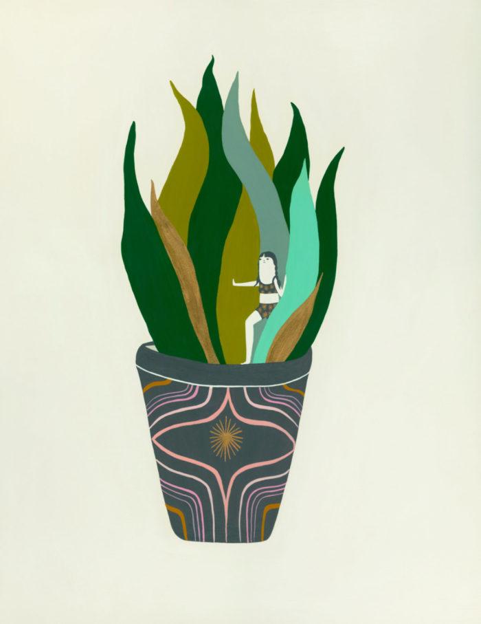 arte-illustrazioni-dipinti-bizzarri-laura-berger-20