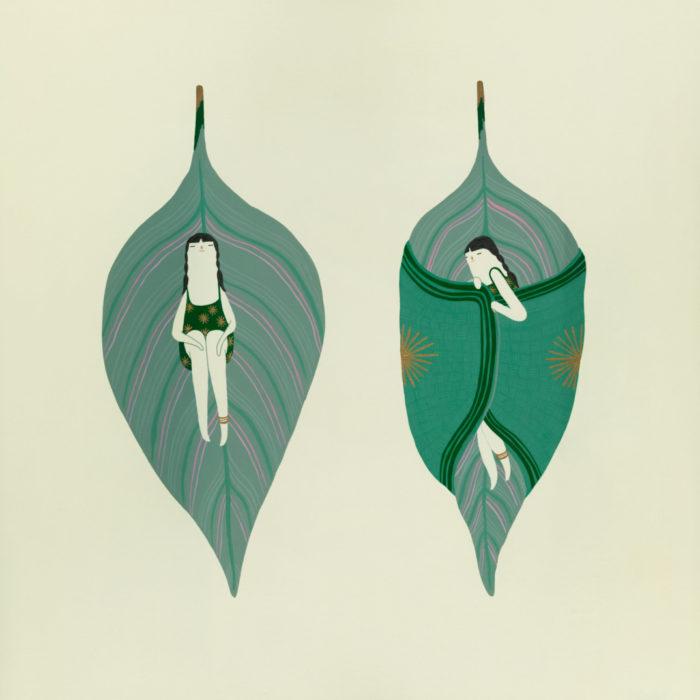 arte-illustrazioni-dipinti-bizzarri-laura-berger-21