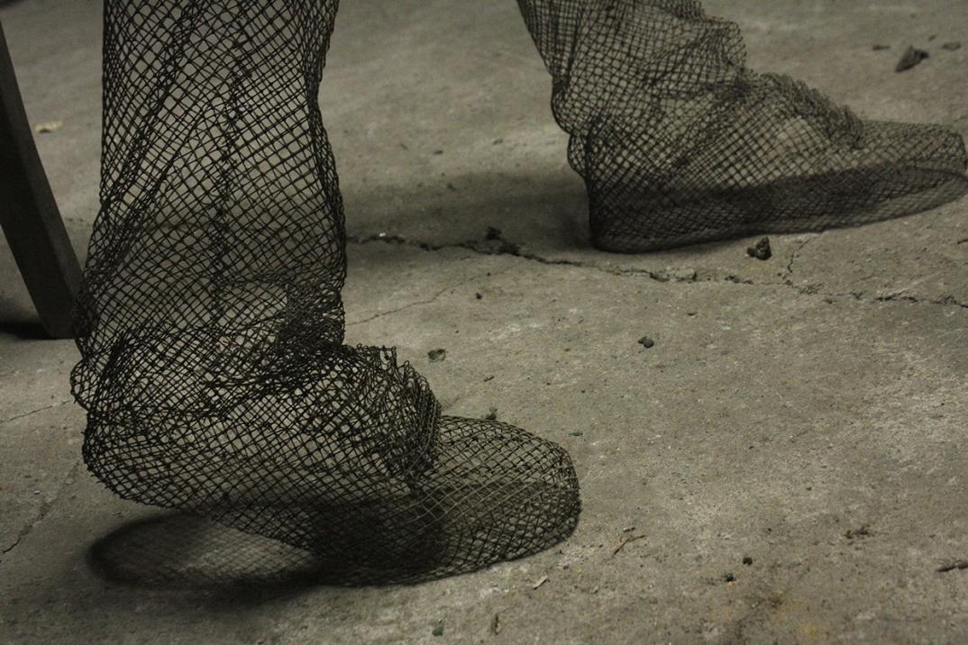 arte-scultura-filo-maglia-metallo-edoardo-tresoldi-01