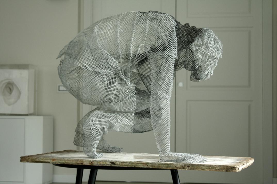 arte-scultura-filo-maglia-metallo-edoardo-tresoldi-03