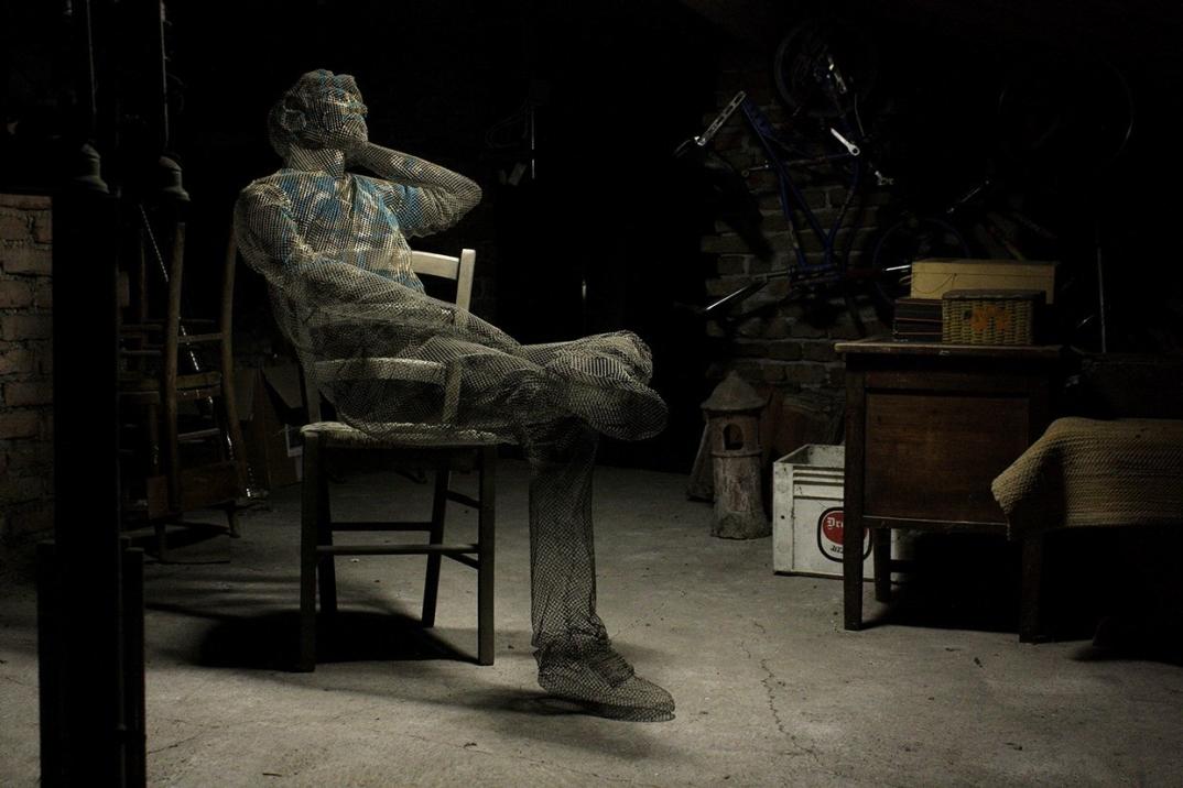 arte-scultura-filo-maglia-metallo-edoardo-tresoldi-04