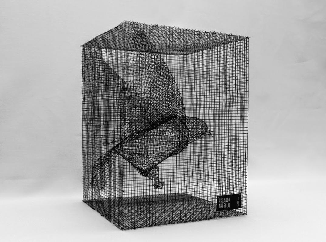 arte-scultura-filo-maglia-metallo-edoardo-tresoldi-06
