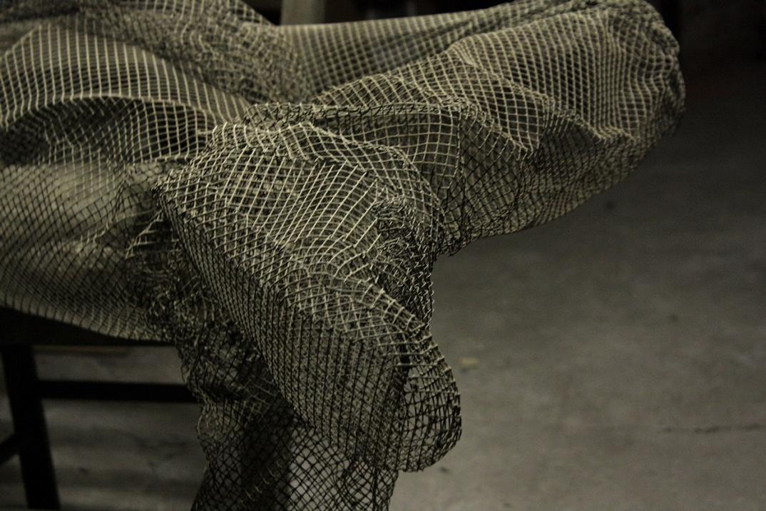 arte-scultura-filo-maglia-metallo-edoardo-tresoldi-08