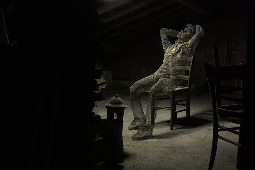 arte-scultura-filo-maglia-metallo-edoardo-tresoldi-09