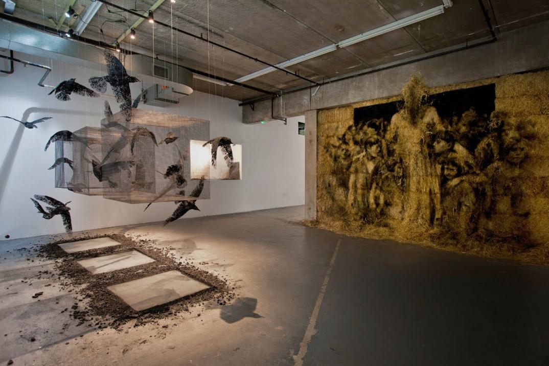 arte-scultura-filo-maglia-metallo-edoardo-tresoldi-10