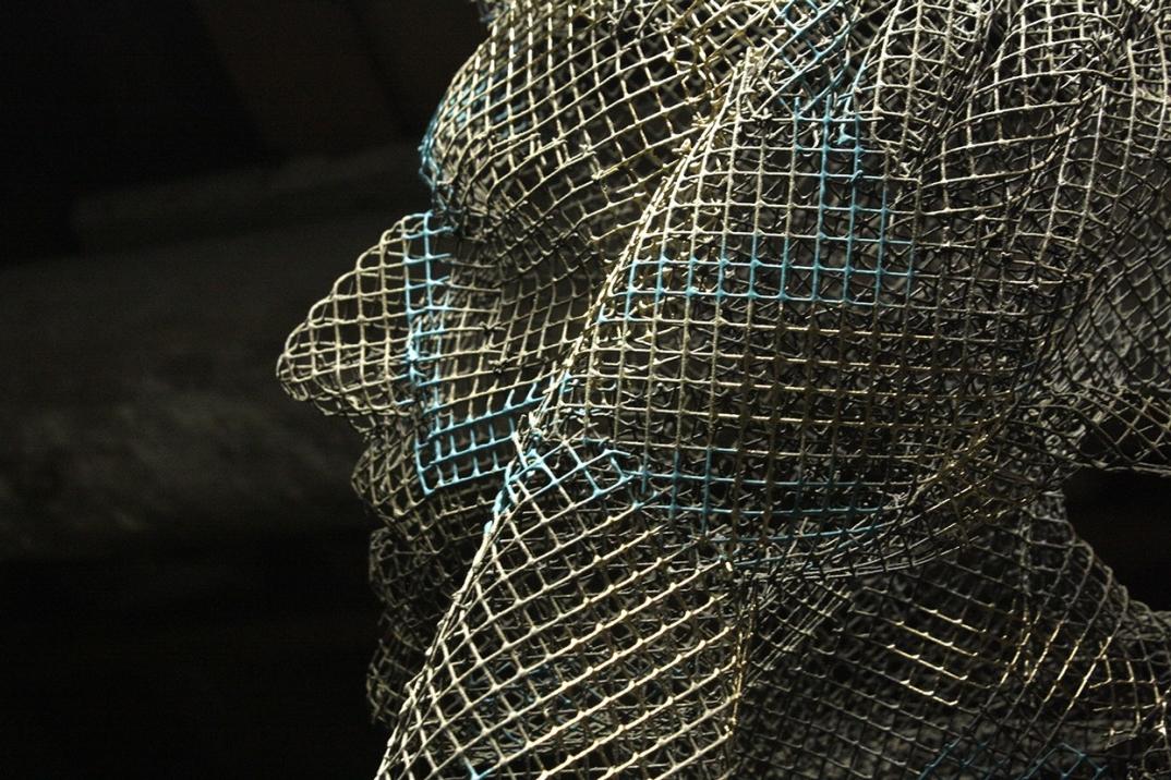 arte-scultura-filo-maglia-metallo-edoardo-tresoldi-12