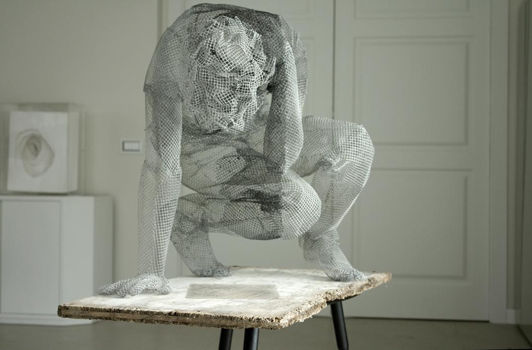 arte-scultura-filo-maglia-metallo-edoardo-tresoldi-13