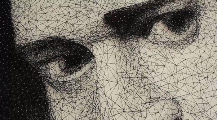 artista-zenyk-palagniuk-ritratto-justin-timberlake-chiodi-filo-06