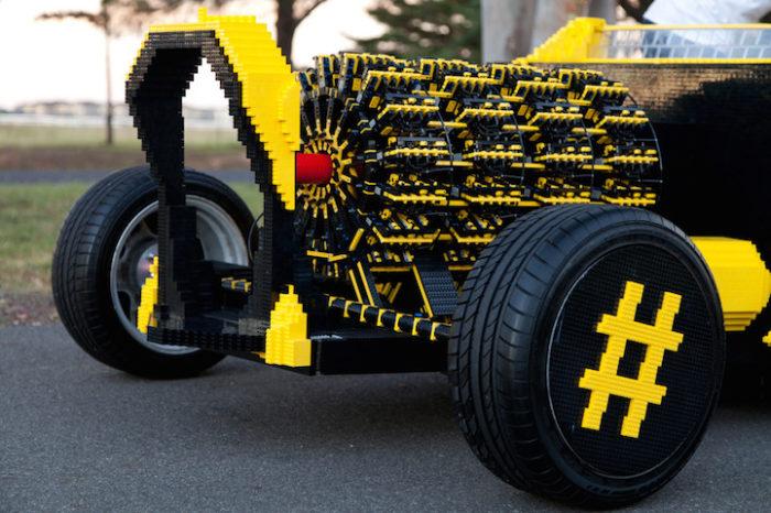 automobile-lego-grandezza-naturale-hot-rod-samp-4