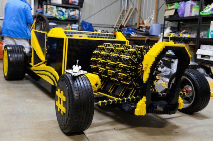 automobile-lego-grandezza-naturale-hot-rod-samp-5