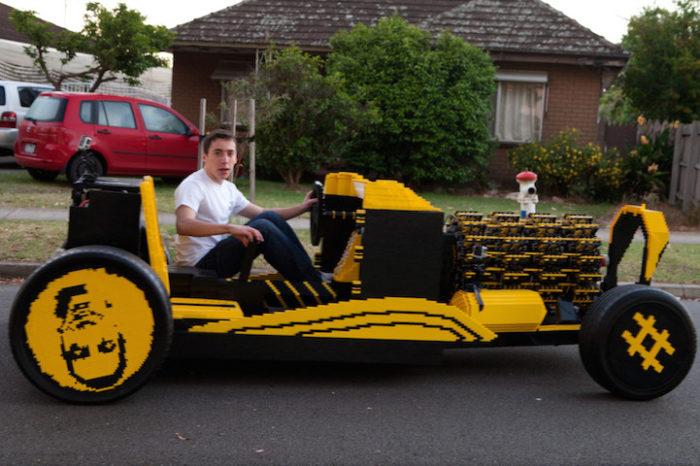 automobile-lego-grandezza-naturale-hot-rod-samp-7