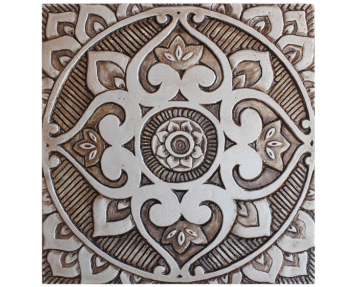 ceramiche-artistiche-fatte-a-mano-spagna-argentina-g-vega-02