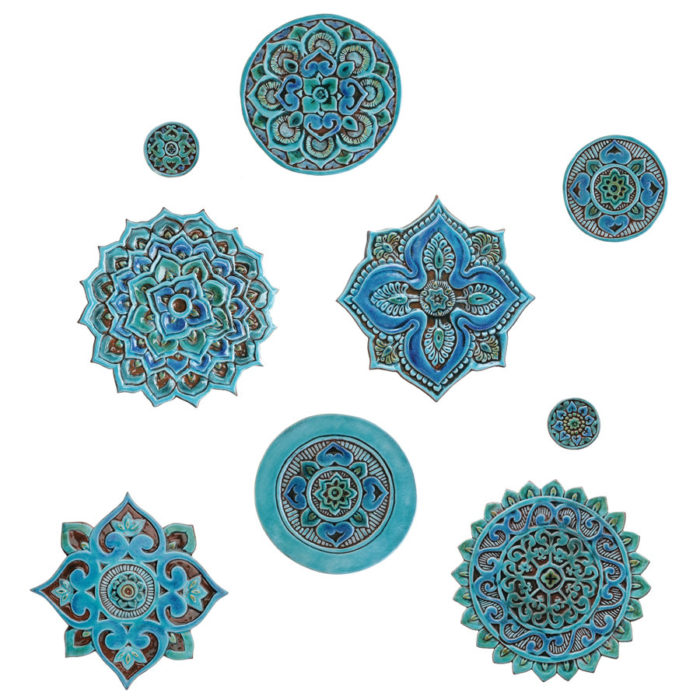 ceramiche-artistiche-fatte-a-mano-spagna-argentina-g-vega-03