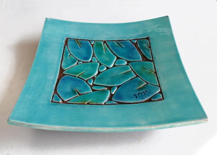 ceramiche-artistiche-fatte-a-mano-spagna-argentina-g-vega-06