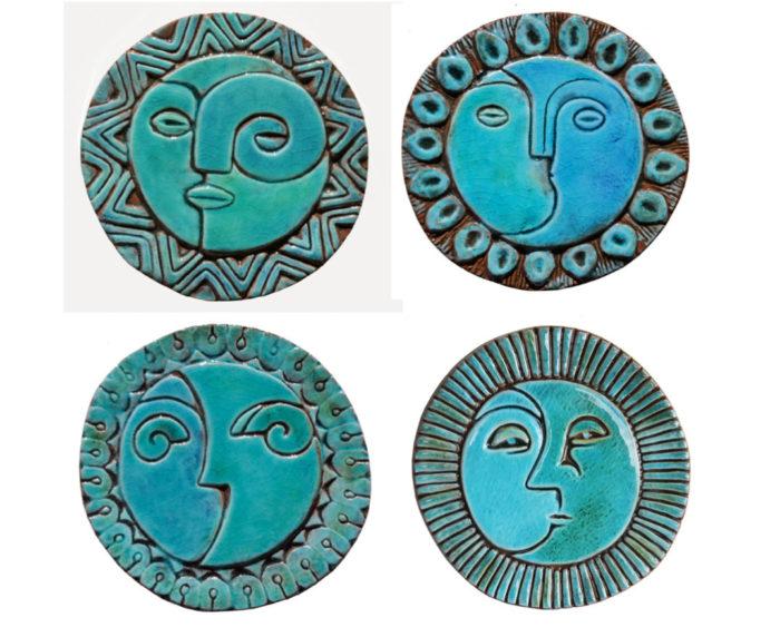 ceramiche-artistiche-fatte-a-mano-spagna-argentina-g-vega-10