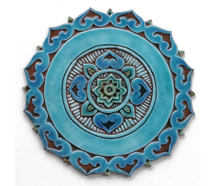 ceramiche-artistiche-fatte-a-mano-spagna-argentina-g-vega-13