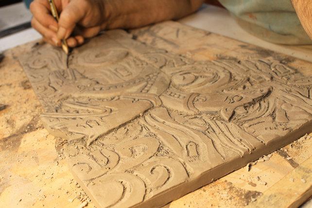 ceramiche-artistiche-fatte-a-mano-spagna-argentina-g-vega-15