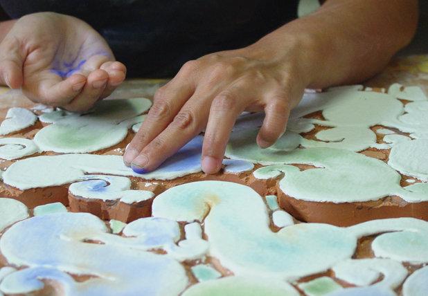 ceramiche-artistiche-fatte-a-mano-spagna-argentina-g-vega-16