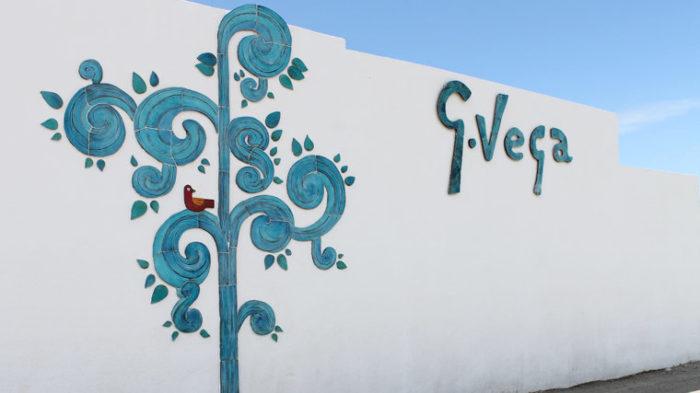 ceramiche-artistiche-fatte-a-mano-spagna-argentina-g-vega-17