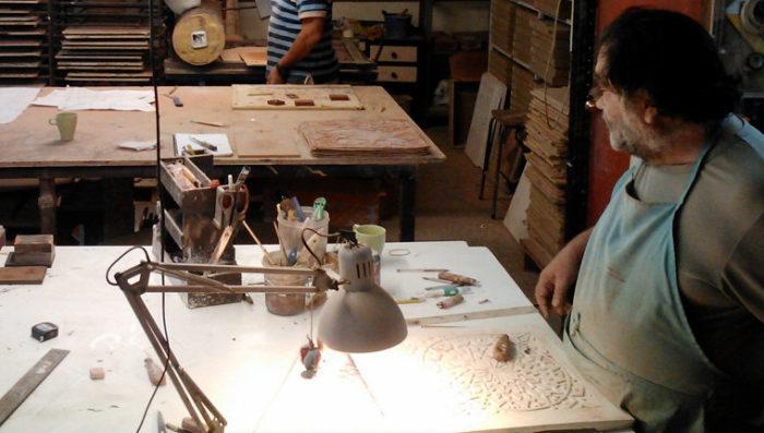 ceramiche-artistiche-fatte-a-mano-spagna-argentina-g-vega-18