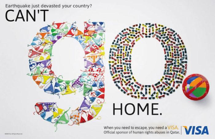 coppa-mondo-qatar-2022-diritti-umani-abusi-marchi-sponsor-loghi-02