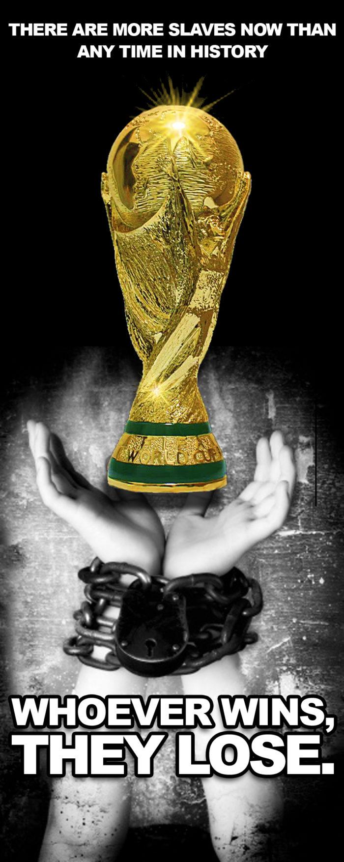 coppa-mondo-qatar-2022-diritti-umani-abusi-marchi-sponsor-loghi-04