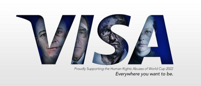 coppa-mondo-qatar-2022-diritti-umani-abusi-marchi-sponsor-loghi-05
