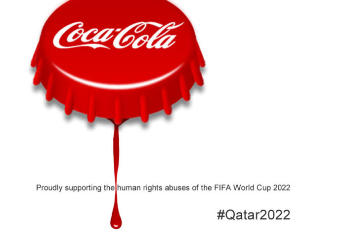 coppa-mondo-qatar-2022-diritti-umani-abusi-marchi-sponsor-loghi-07